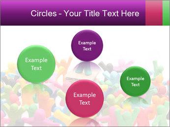 0000072327 PowerPoint Templates - Slide 77