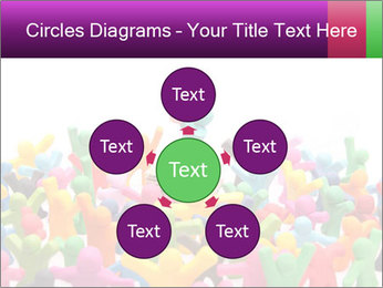 0000072327 PowerPoint Templates - Slide 78