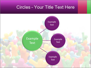 0000072327 PowerPoint Templates - Slide 79