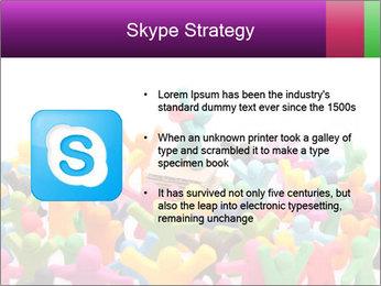 0000072327 PowerPoint Templates - Slide 8