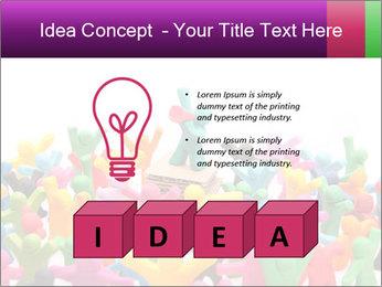 0000072327 PowerPoint Templates - Slide 80