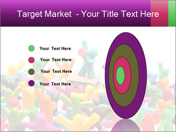 0000072327 PowerPoint Templates - Slide 84
