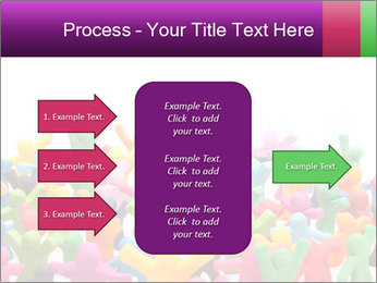 0000072327 PowerPoint Templates - Slide 85