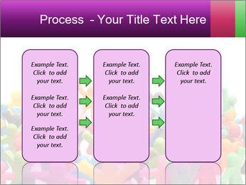 0000072327 PowerPoint Templates - Slide 86