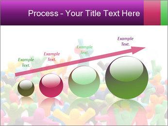 0000072327 PowerPoint Templates - Slide 87