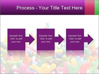 0000072327 PowerPoint Templates - Slide 88