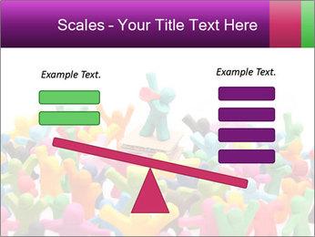 0000072327 PowerPoint Templates - Slide 89