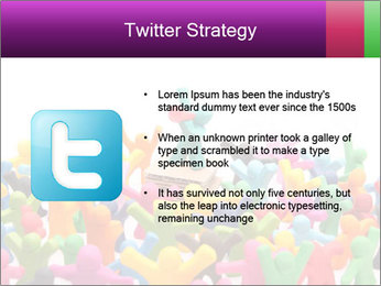 0000072327 PowerPoint Templates - Slide 9