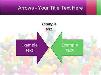 0000072327 PowerPoint Templates - Slide 90