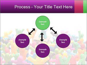 0000072327 PowerPoint Templates - Slide 91