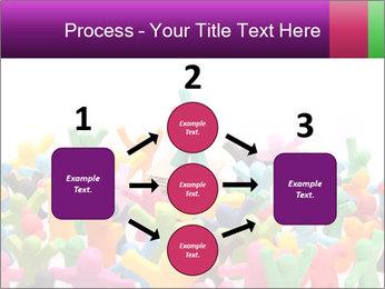 0000072327 PowerPoint Templates - Slide 92