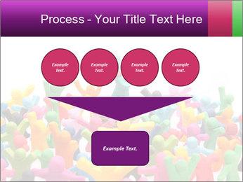 0000072327 PowerPoint Templates - Slide 93