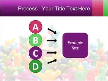 0000072327 PowerPoint Templates - Slide 94
