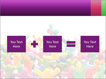 0000072327 PowerPoint Templates - Slide 95
