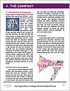 0000072327 Word Template - Page 3