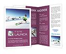 0000072328 Brochure Template
