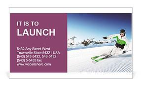 0000072328 Business Card Templates