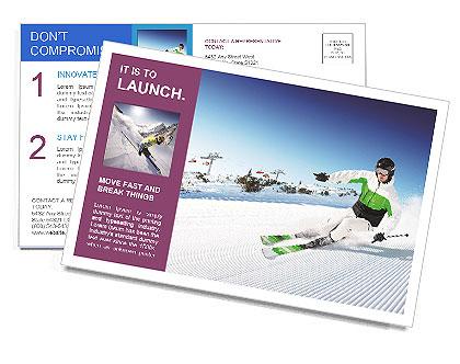 0000072328 Postcard Templates