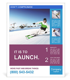 0000072328 Poster Templates