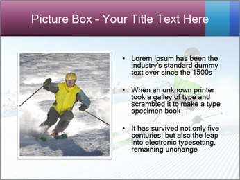 0000072328 PowerPoint Templates - Slide 13