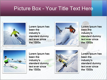 0000072328 PowerPoint Templates - Slide 14