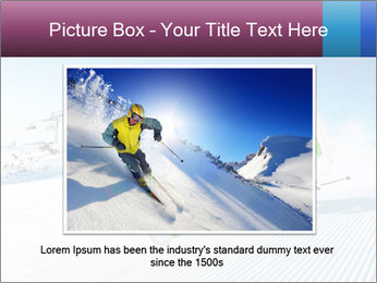 0000072328 PowerPoint Templates - Slide 16