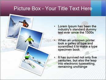 0000072328 PowerPoint Templates - Slide 17