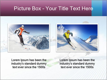 0000072328 PowerPoint Templates - Slide 18
