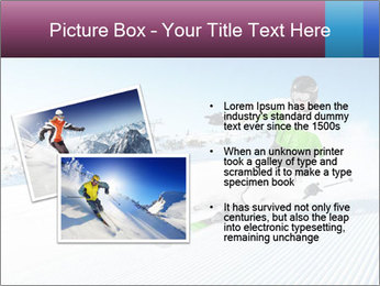 0000072328 PowerPoint Templates - Slide 20