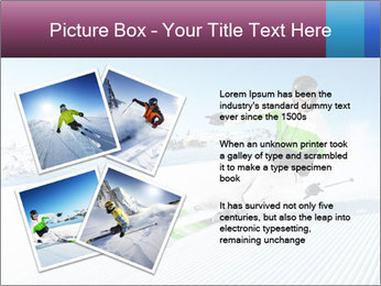0000072328 PowerPoint Templates - Slide 23