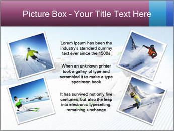 0000072328 PowerPoint Templates - Slide 24