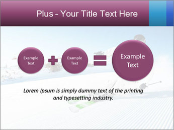0000072328 PowerPoint Templates - Slide 75