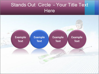0000072328 PowerPoint Templates - Slide 76