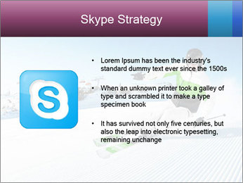 0000072328 PowerPoint Templates - Slide 8
