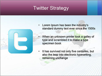 0000072328 PowerPoint Templates - Slide 9