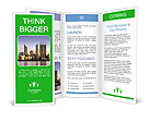 0000072329 Brochure Template