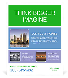 0000072329 Poster Templates
