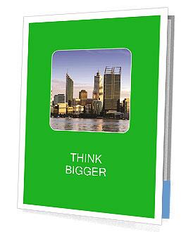 0000072329 Presentation Folder