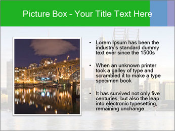 0000072329 PowerPoint Template - Slide 13