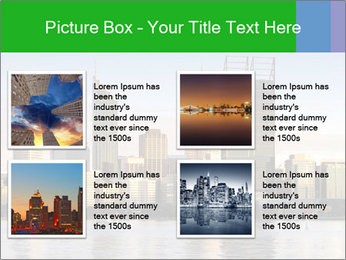 0000072329 PowerPoint Template - Slide 14