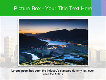 0000072329 PowerPoint Template - Slide 15