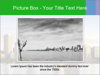0000072329 PowerPoint Template - Slide 16