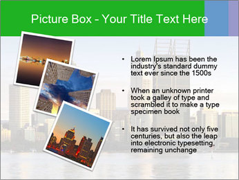 0000072329 PowerPoint Template - Slide 17