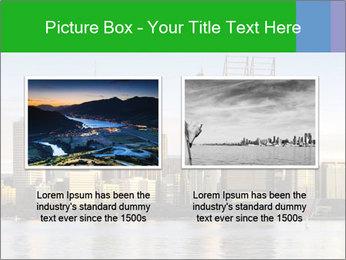 0000072329 PowerPoint Template - Slide 18