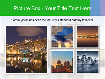 0000072329 PowerPoint Template - Slide 19