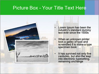0000072329 PowerPoint Template - Slide 20