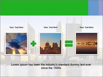 0000072329 PowerPoint Template - Slide 22