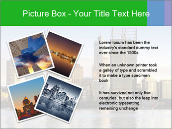 0000072329 PowerPoint Template - Slide 23