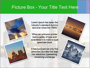 0000072329 PowerPoint Template - Slide 24