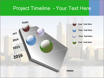 0000072329 PowerPoint Template - Slide 26